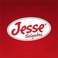 Jesse Salgados