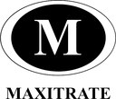 Maxitrate
